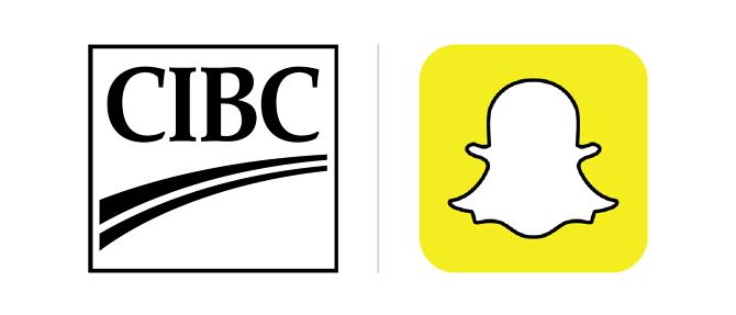 Cibc Pride Snapchat Filter 2016 Thought Collaborative Inc